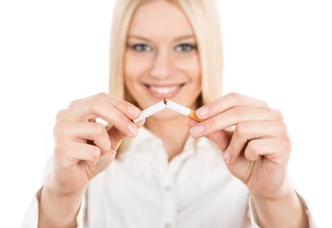 quit-smoking-hypnosis-in-helston